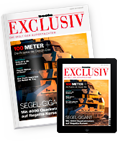 BOOTE EXCLUSIV Magazin-image